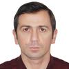 Zaur, 33, г.Баку