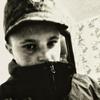 Влад, 16, г.Кропивницкий