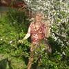 Татьяна, 55, г.Старый Оскол