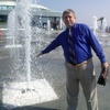 Олег, 49, г.Николаев