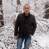 Весёлый, 39, г.Брест