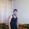 Игорь, 38, г.Пестово