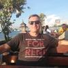 Игорь, 49, г.Бангкок