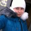 надя, 18, г.Шилово