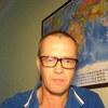 Mar, 51, г.Ярославль