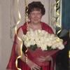 Татьяна Романова, 47, г.Нижний Тагил