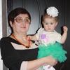 Анна, 60, г.Витебск