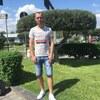Саша, 33, г.Милан