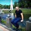 Sergey, 21, г.Житомир