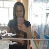 Aynura Dovlatova, 20, г.Петрозаводск