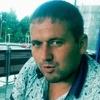 Сергей, 32, г.Котлас