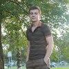 Антон, 20, г.Жодино