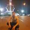 влад, 25, г.Ашхабад
