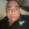 Виктор, 47, г.Губкин