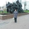 ирина, 54, г.Ляховичи