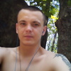 Андрей, 26, г.Славутич