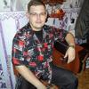 Сергей, 32, г.Солигорск