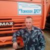 олег, 36, г.Яранск