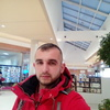 Алексей, 32, г.Wawel