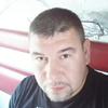 Дмитрий, 41, г.Ноябрьск