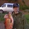 Иван, 26, г.Котлас