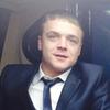 Макс, 29, г.Красноярск