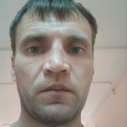 Дмитрий Билитюк 34 Краснодар