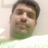 Balu Balu, 31, г.Бангалор
