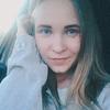 Анжела, 25, г.Воткинск
