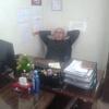 VAVE, 36, г.Ереван