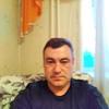 Иван, 44, г.Барабинск