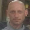 Виталий, 44, г.Чернигов