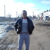 мухаммад, 44, г.Костанай