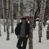 Олег, 47, г.Башмаково