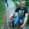Александр Лях, 48, г.Иловайск