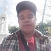 jayvee basilio, 25, г.Манила