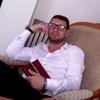 Виктор, 49, г.Волгоград