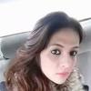 shahid, 26, г.Gurgaon