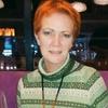 Елена Ширко, 56, г.Жодино
