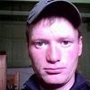 Паша, 28, г.Хабаровск