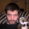 Андрей, 27, г.Архангельск