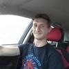 Александр, 24, г.Балаково