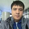 Murat, 37, г.Южно-Сахалинск