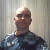 ЕВГЕНИЙ, 40, г.Солнечнодольск