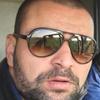 mustafa, 32, г.Тель-Авив-Яффа