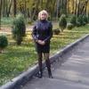 таня, 35, г.Донской