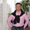 Эдуард, 52, г.Раменское