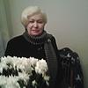 Марина, 58, г.Оулу