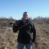 ВЛАДИМИР, 36, г.Вологда