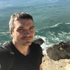 Alexander, 35, г.Лос-Анджелес